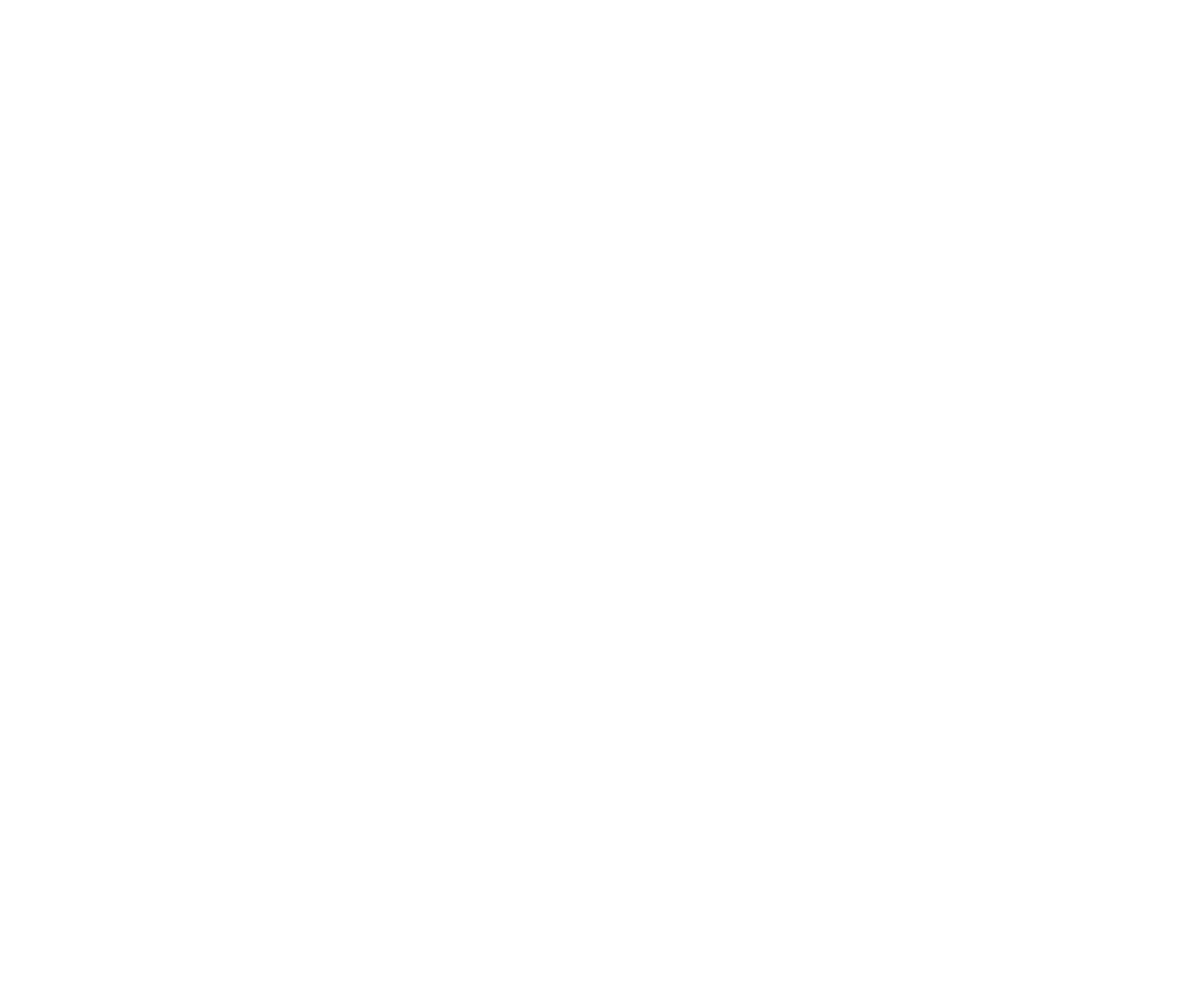 The Nature Life Project